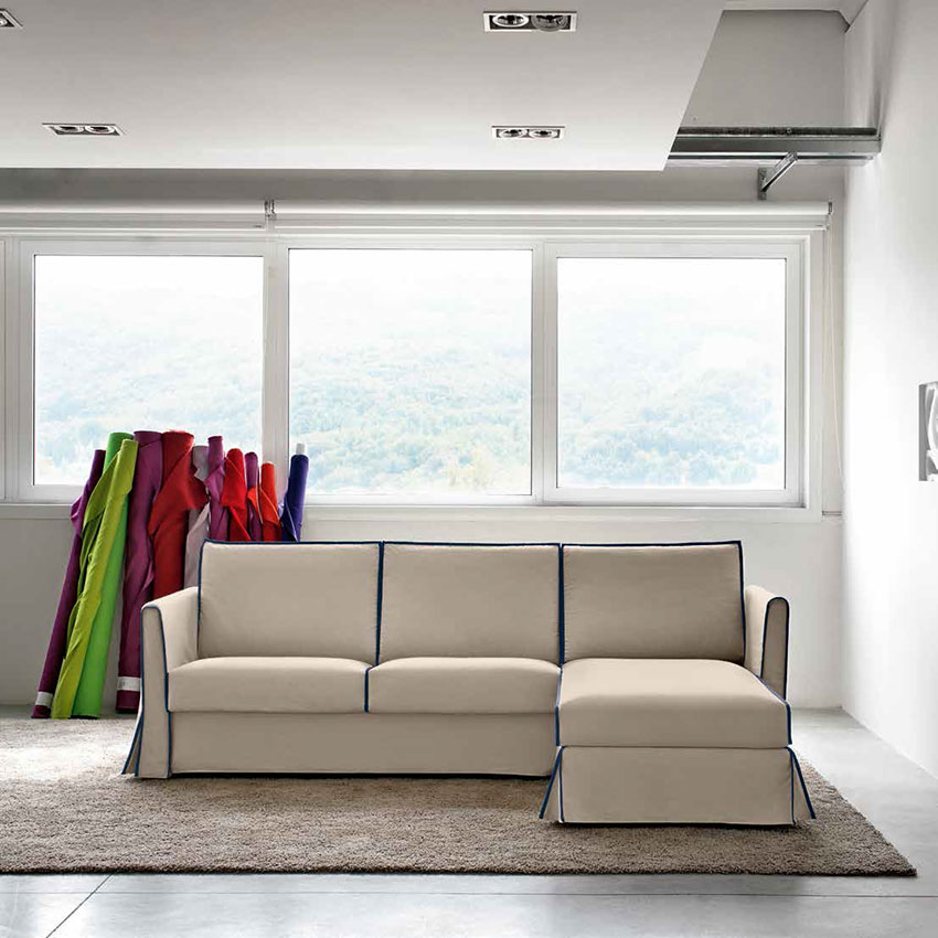 Complementi d 39 arredo sardegna progetto casa arredamenti - Progetto casa arredamenti ...
