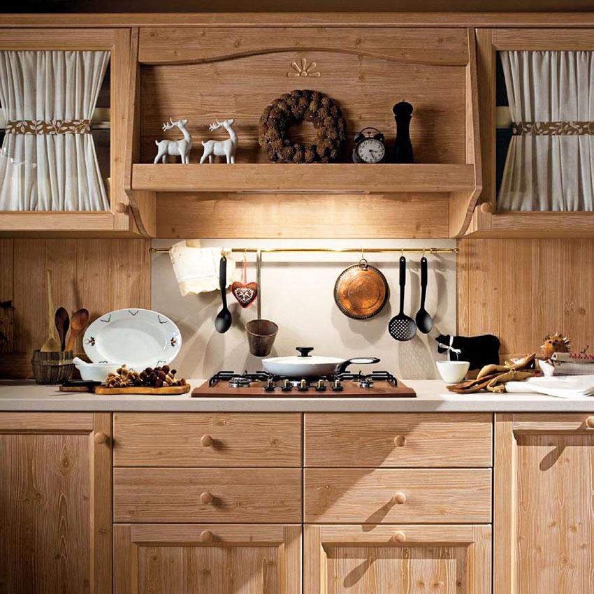 Arredamento cucina sardegna progetto casa arredamenti for Creare arredamento casa online