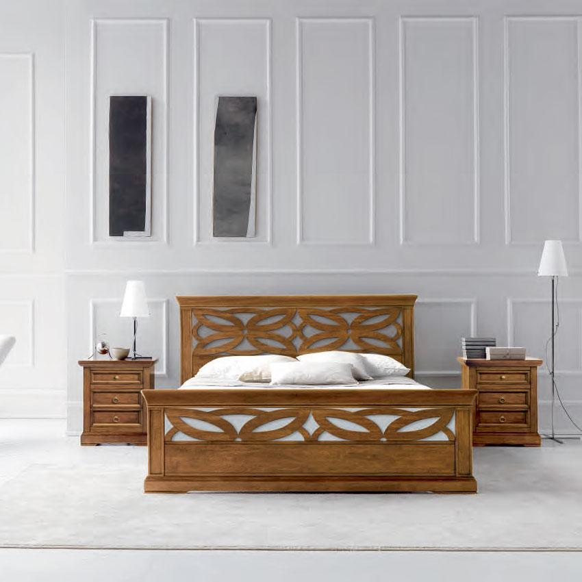 Arredamento camere da letto e camerette sardegna for Progetto casa arredamenti