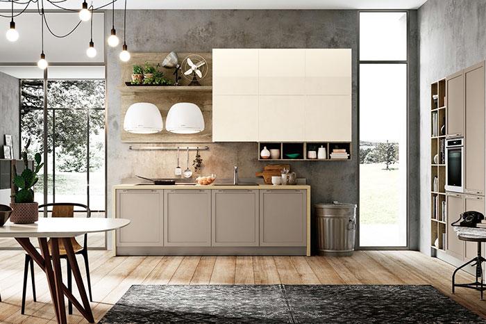 Arredamento cucina sardegna progetto casa arredamenti for Progetto casa arredamenti