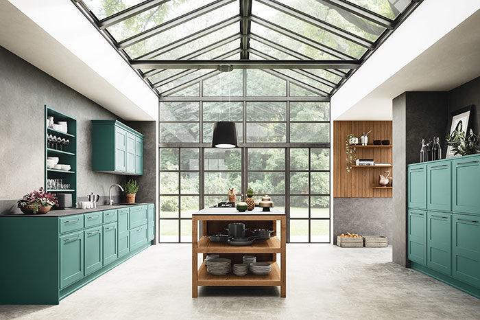 Cucine archivi progetto casa arredamenti for Progetto casa arredamenti