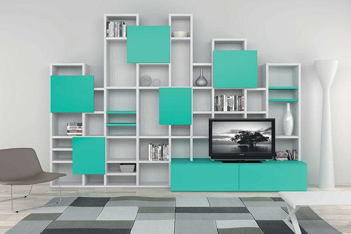 Archivi portfolio pagina 4 di 5 progetto casa arredamenti for Progetto casa arredamenti